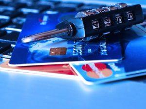4 инициативы по защите персональных данных