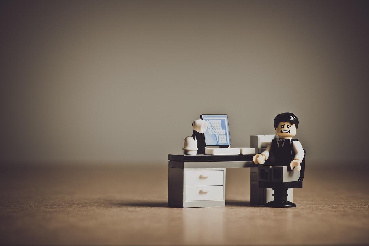10 советов для правильной работы за компьютером