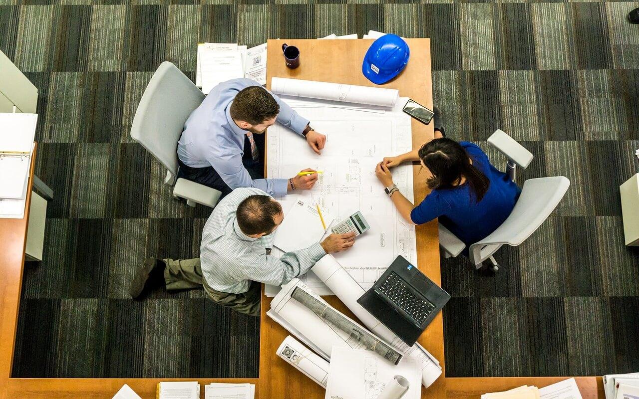 Бизнес-опыт: что дает смена модели управления