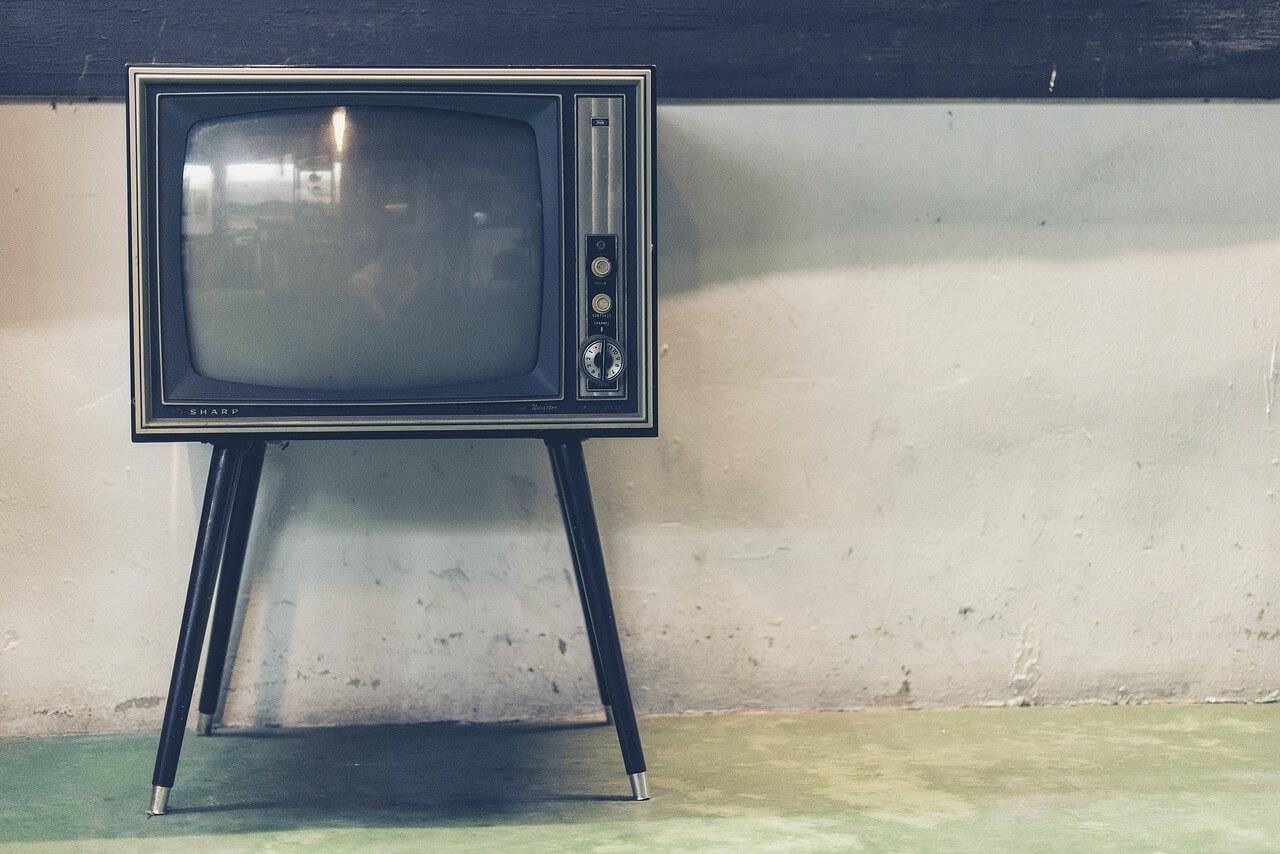 6 вопросов, чтобы выбрать телевизор