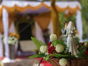 Свадебный сезон: как выбрать ресторан для банкета
