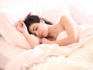 11 мифов о сне, в которые пора перестать верить