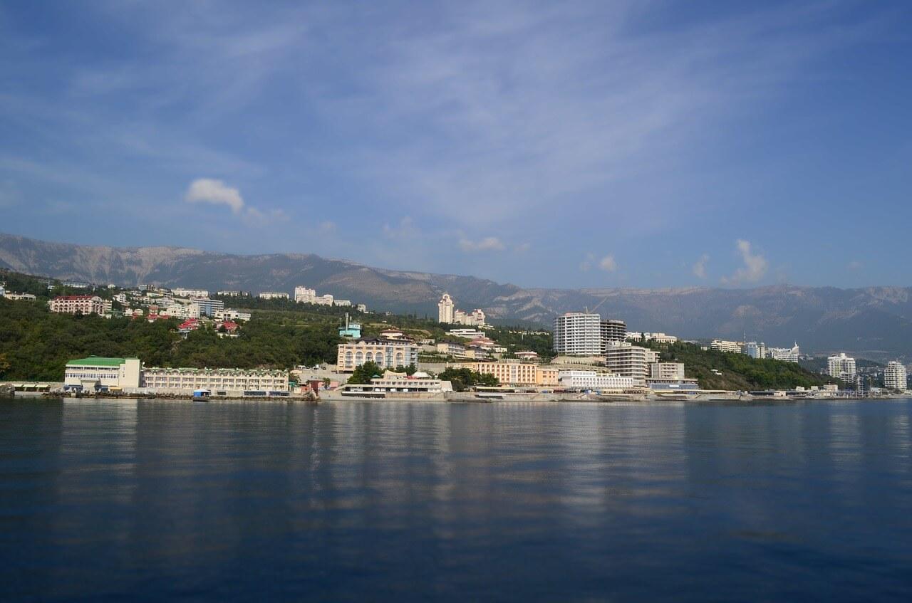 Сколько стоит самая дорогая квартира в Крыму