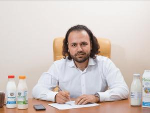 Бизнес в кризис: как «Зорька и Милка» получают прибыль без молока