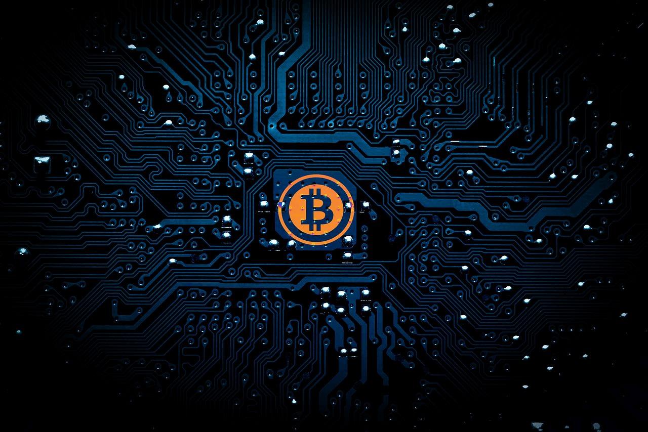 За биткоинами на биржу: где купить криптовалюту