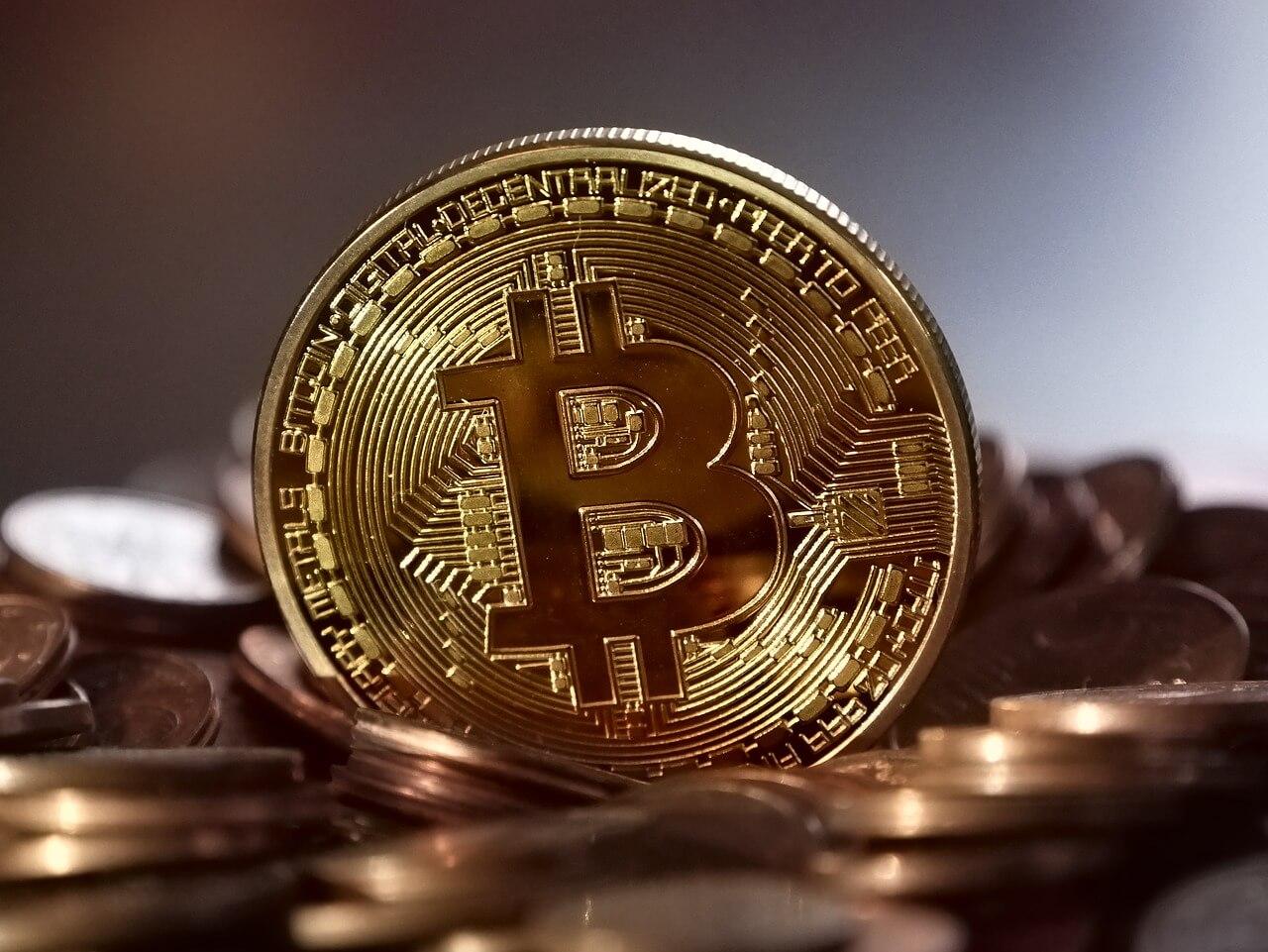 Крипторубль: зачем нужна национальная криптовалюта