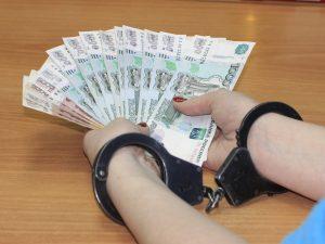 Как наказывать недобросовестных банкиров?