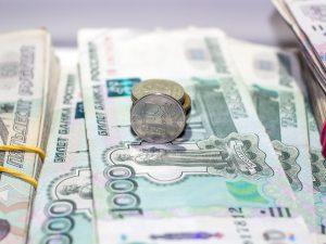 ПИФы в России: есть ли шанс у отрасли?