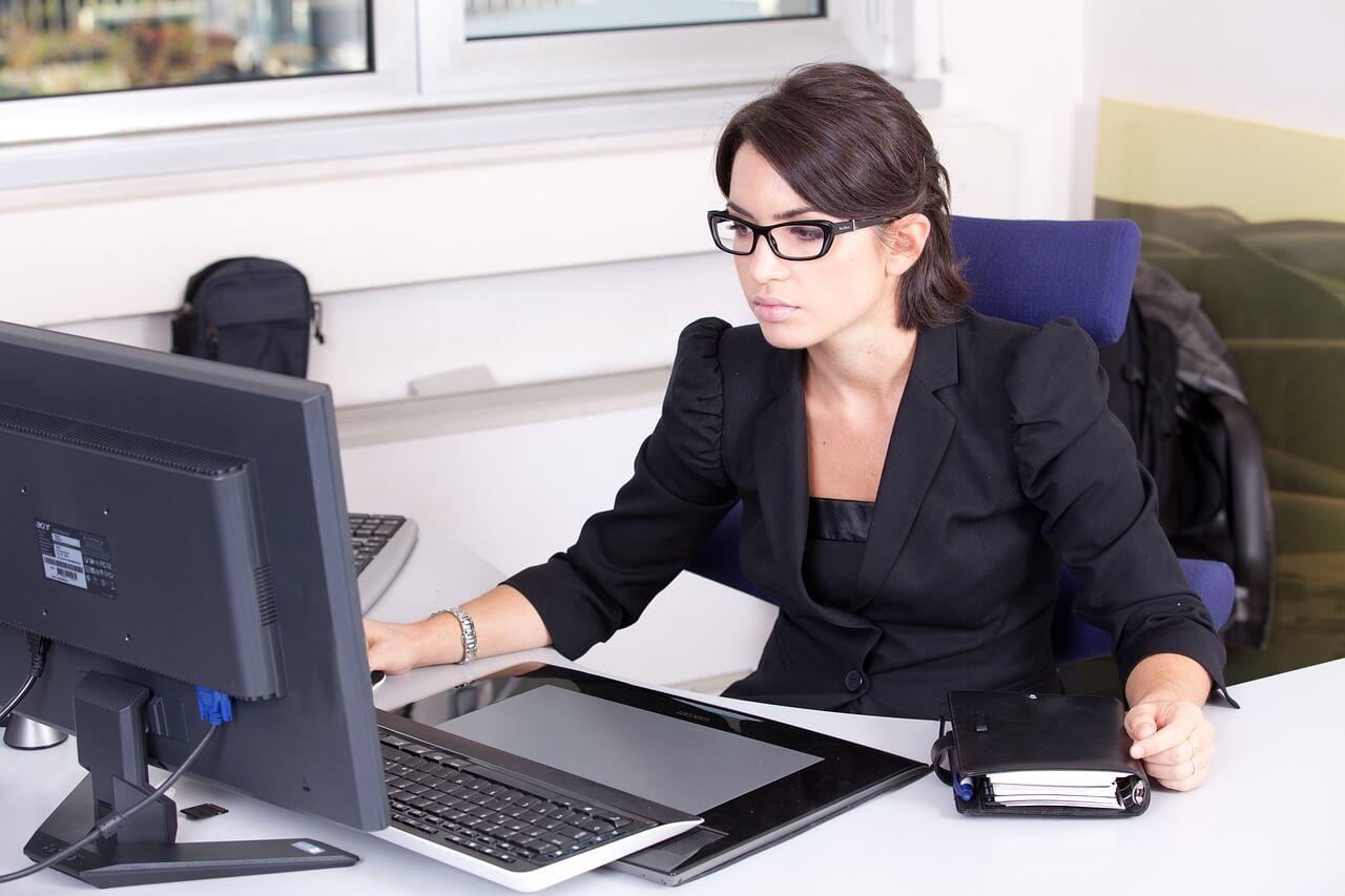 12 причин, почему вы еще не начальник