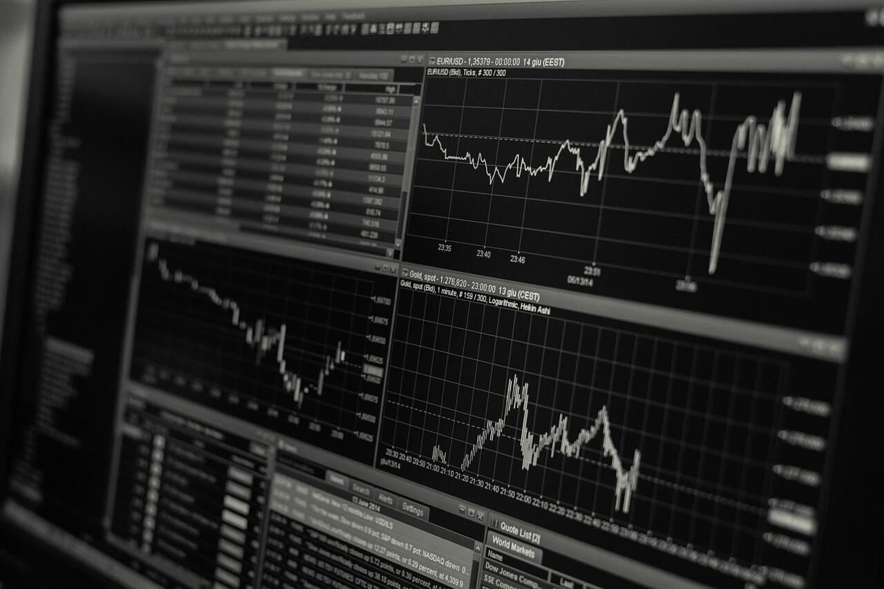 3 финансовых инструмента, чтобы заставить деньги работать