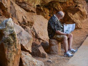 Как грамотно распоряжаться деньгами на пенсии