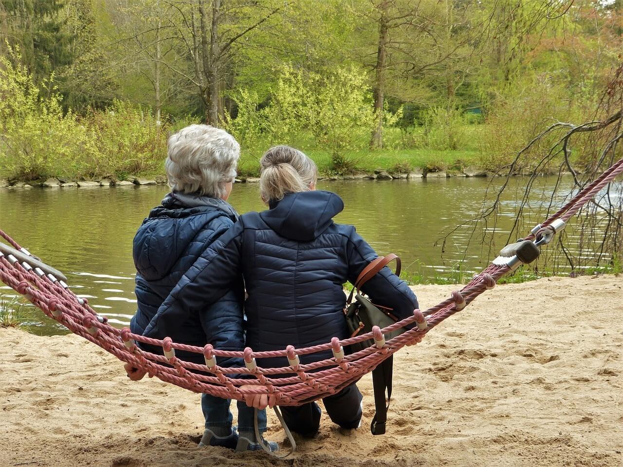 4 совета как досрочно выйти на пенсию