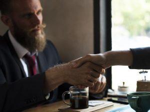 5 советов, о чем спросить работодателя на собеседовании