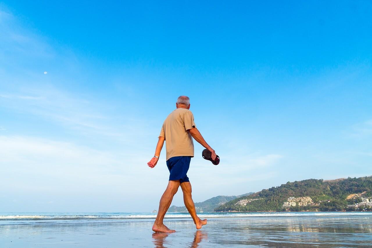 7 причин, почему стоит копить на пенсию с помощью акций