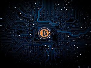 Криптовалютная биржа BTC-E: есть ли у пользователей шанс?