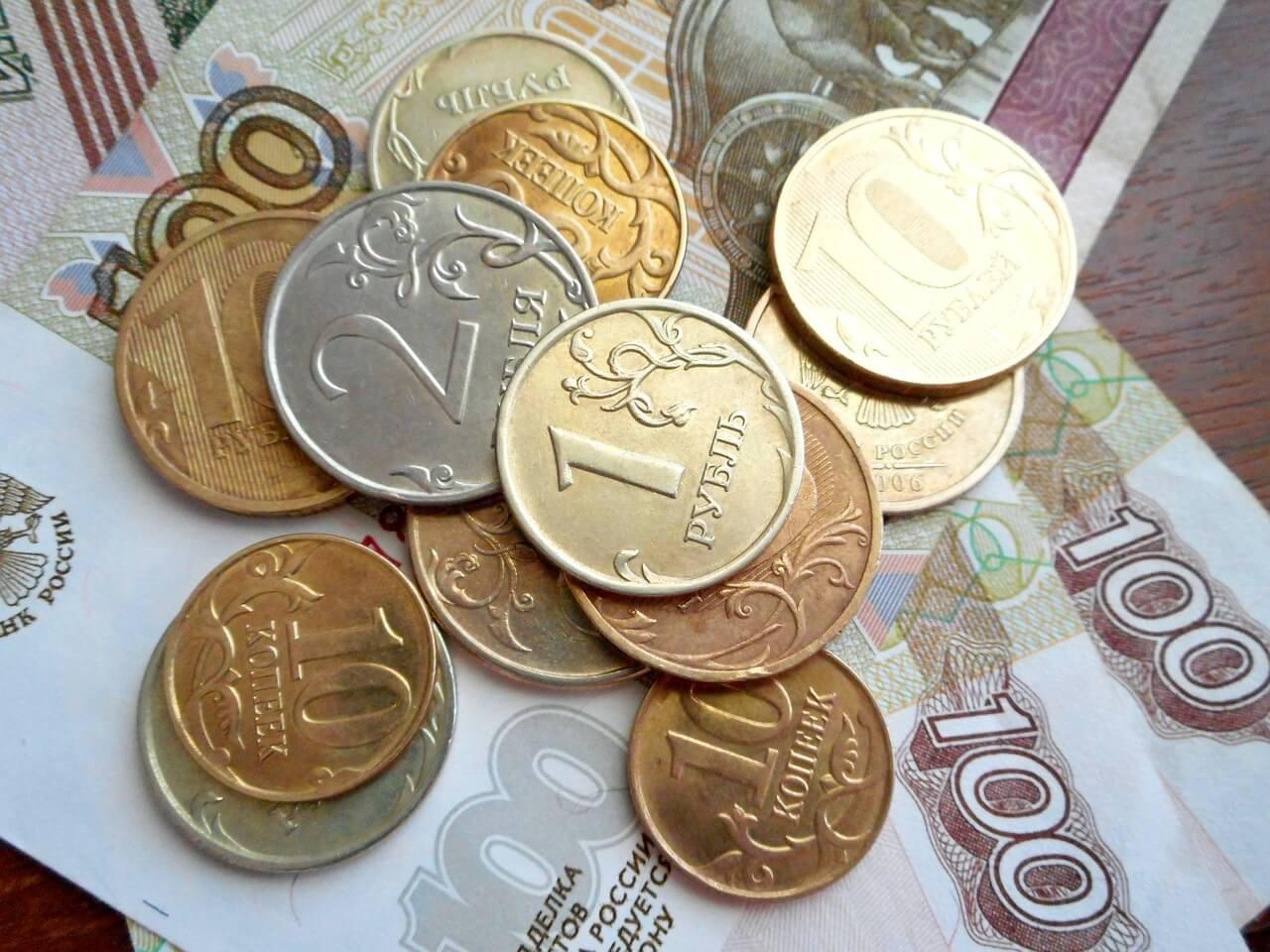 5 шагов, чтобы защитить вклад в банке