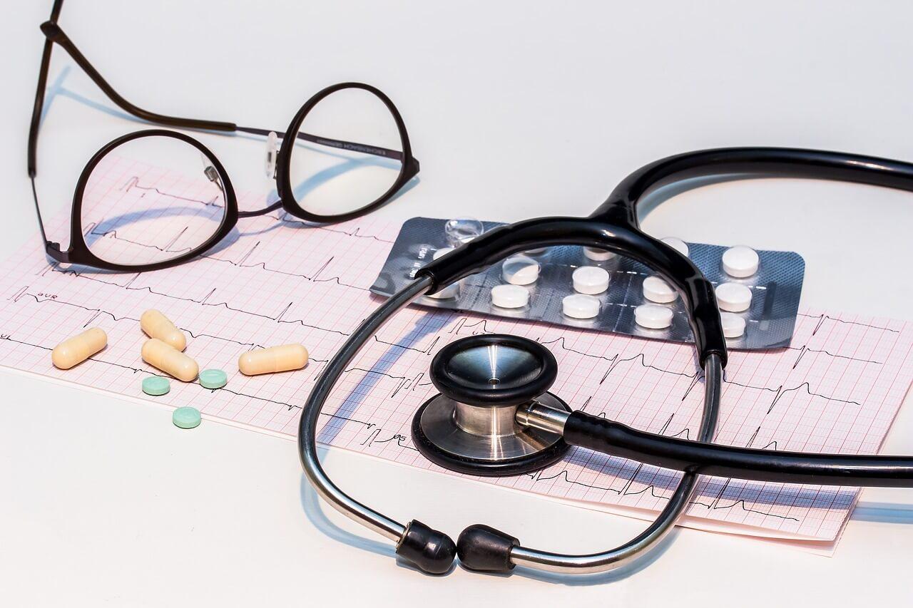Особенности медицинского страхования в России и США