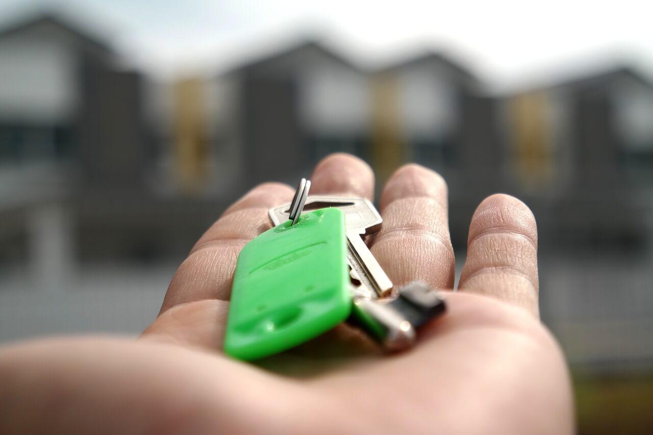 6 мифов ипотечного рынка