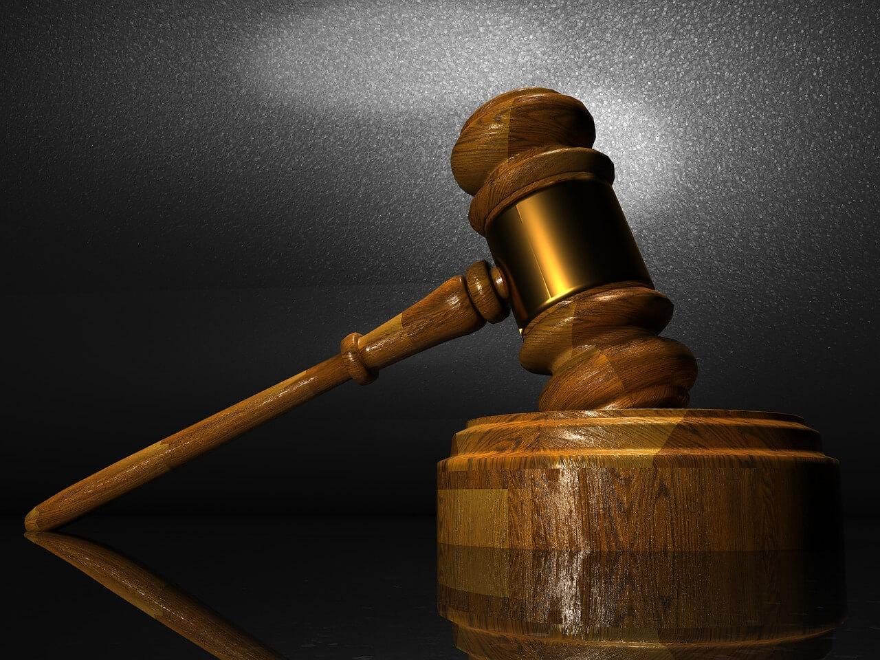 Сколько стоит адвокат