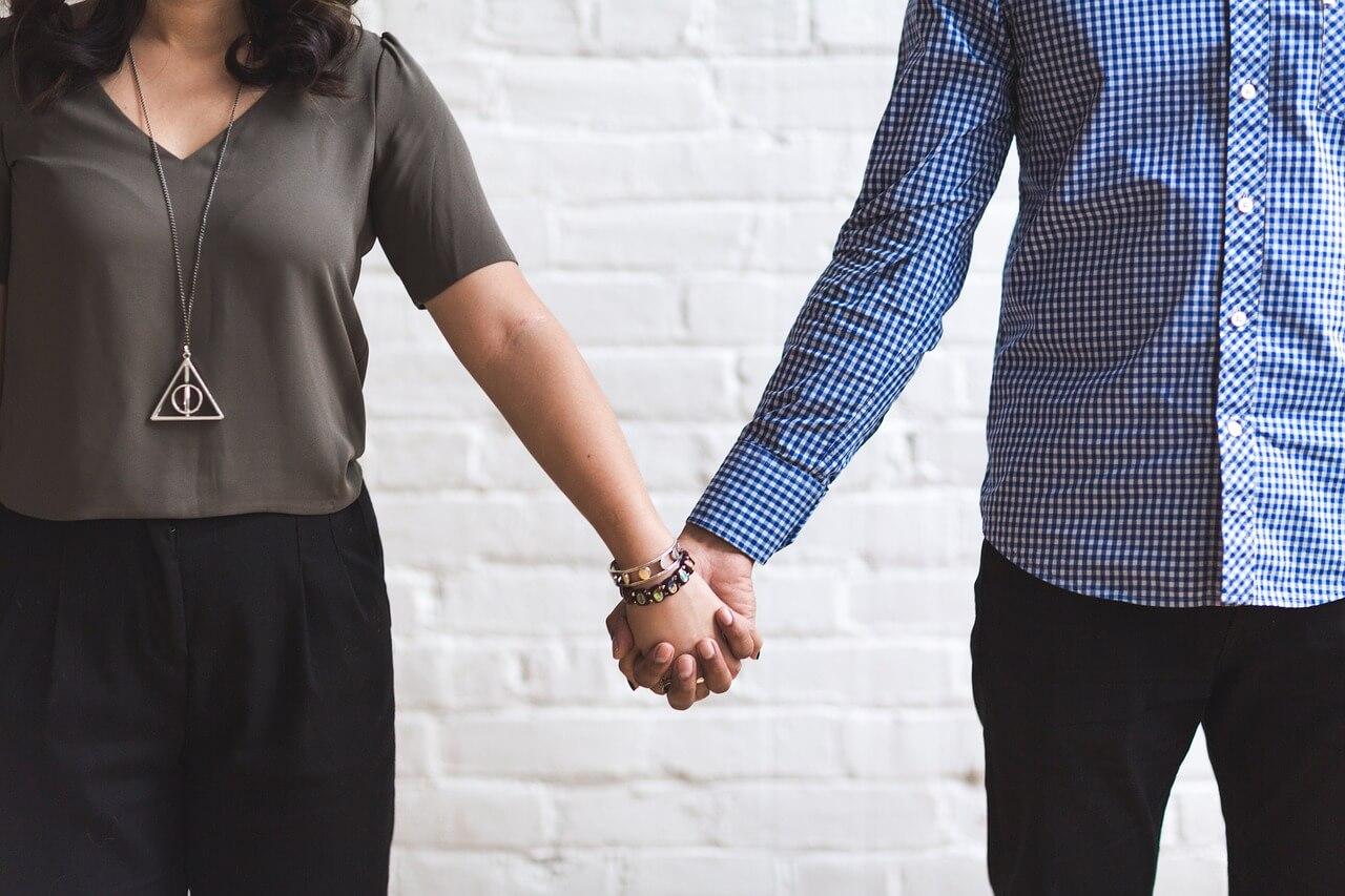 Мужчины VS женщины: чьи качества для карьеры важнее?