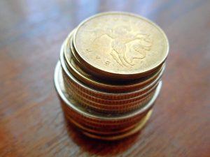 Страхование инвестиций: чего ждать от нового закона