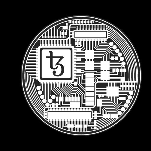Tezos: самое масштабное ICO в мире