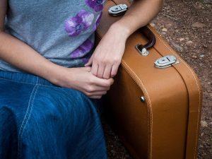 Собираем гардероб в отпуск: лайфхаки стилиста