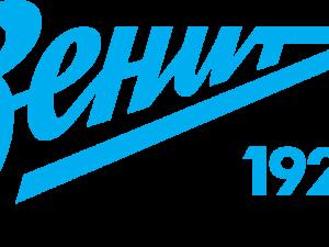 Сколько зарабатывает футболист ФК «Зенит»