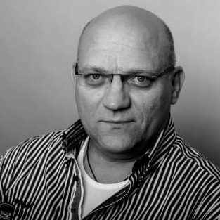 Сергей Дерябин