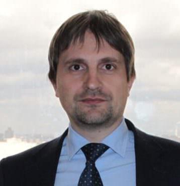 Юлиан Лазовский
