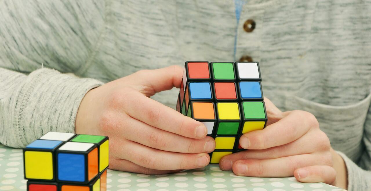7 способов развить рабочий потенциал