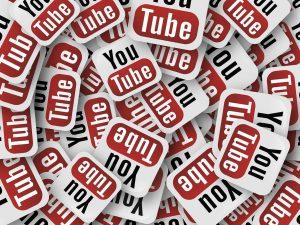 Сколько можно заработать на YouTube?
