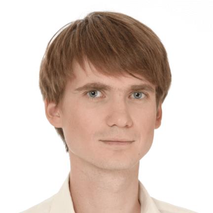 Станислав Злобин