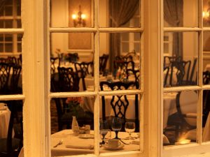 Книга жалоб: куда жаловаться на ресторан