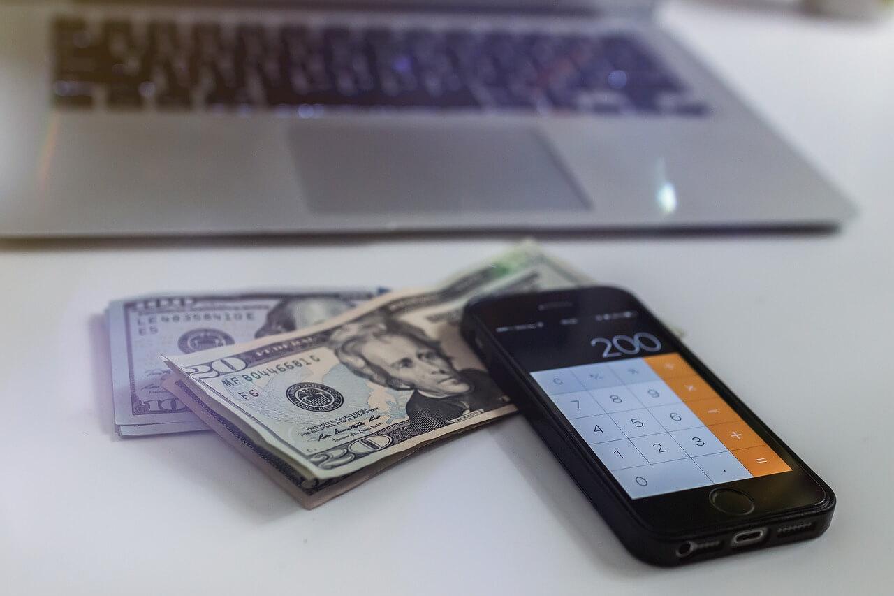 3 навыка, чтобы самостоятельно управлять финансами