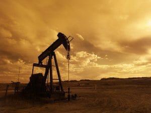 Ждать ли россиянам выплат с нефтяных доходов