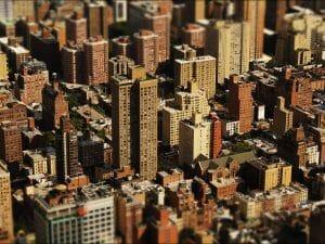 Как зарабатывать на недвижимости, не вкладывая свои средства