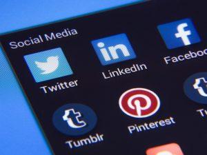 Что изучают работодатели в соцсетях: 7 советов соискателю