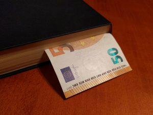 4 совета как правильно инвестировать в знания