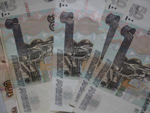 Финансовая грамотность: как получать пассивный доход?
