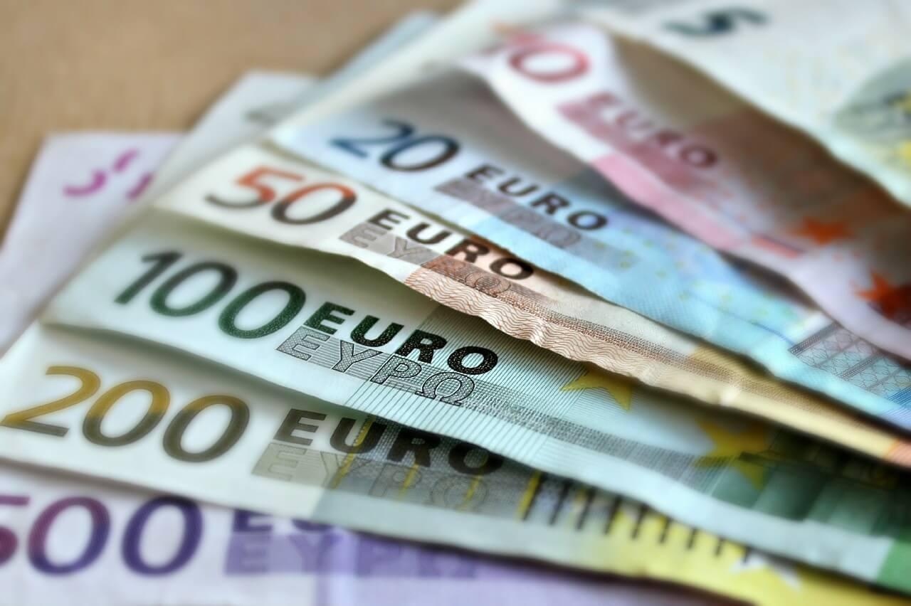 5 худших советов о деньгах