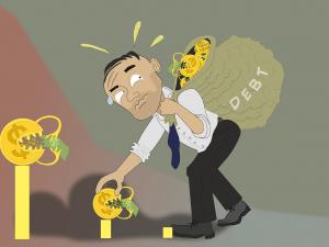 Как не стать кредитным должником