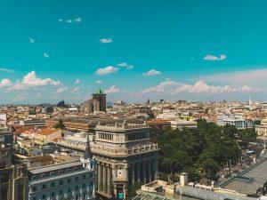 Сколько можно заработать на аренде жилья в Испании