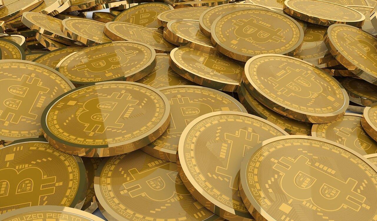 Какой криптовалютный кошелек выбрать?