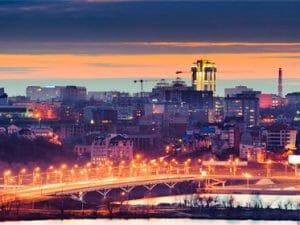 26 мая, конкурс финансовой журналистики «Рублевая зона», Воронеж