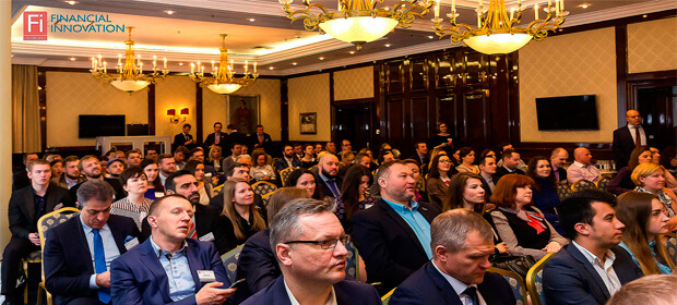 15-16 ноября, Moscow Family Office Forum, Москва