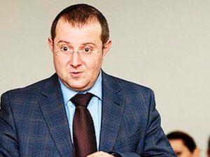 12-13 февраля: Игорь Рызов, тренинг «Мастер переговоров», Санкт-Петербург