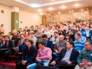 Апрель-май: цикл семинаров «Бизнес с Китаем»