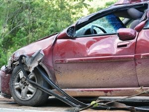 Адвокат для водителя: что делать при серьезных ДТП?
