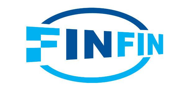 16 февраля: FINFIN — III международная конференция по финансовой грамотности